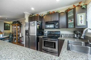 "Photo 7: 312 5488 198 Street in Langley: Langley City Condo for sale in ""BROOKLYN WYND"" : MLS®# R2149394"