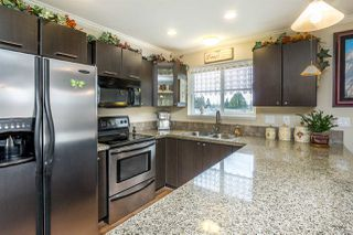 "Photo 6: 312 5488 198 Street in Langley: Langley City Condo for sale in ""BROOKLYN WYND"" : MLS®# R2149394"