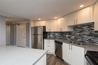 Photo 8: 506 1480 FOSTER Street: White Rock Condo for sale (South Surrey White Rock)  : MLS®# R2151940
