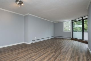 Photo 13: 506 1480 FOSTER Street: White Rock Condo for sale (South Surrey White Rock)  : MLS®# R2151940