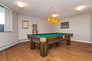 Photo 4: 506 1480 FOSTER Street: White Rock Condo for sale (South Surrey White Rock)  : MLS®# R2151940