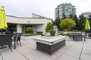 Photo 2: 506 1480 FOSTER Street: White Rock Condo for sale (South Surrey White Rock)  : MLS®# R2151940
