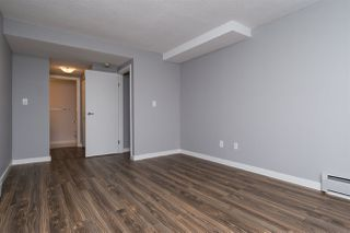 Photo 16: 506 1480 FOSTER Street: White Rock Condo for sale (South Surrey White Rock)  : MLS®# R2151940