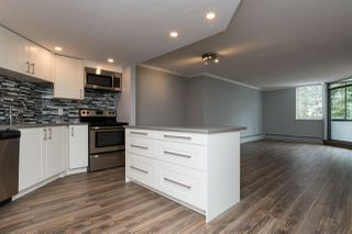 Photo 5: 506 1480 FOSTER Street: White Rock Condo for sale (South Surrey White Rock)  : MLS®# R2151940