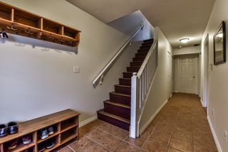 """Photo 16: 3 13936 72 Avenue in Surrey: East Newton Townhouse for sale in """"Upton Place North"""" : MLS®# R2153553"""