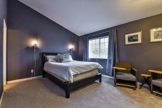 """Photo 11: 3 13936 72 Avenue in Surrey: East Newton Townhouse for sale in """"Upton Place North"""" : MLS®# R2153553"""