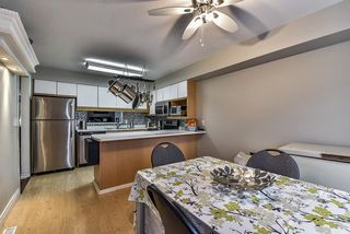 """Photo 3: 3 13936 72 Avenue in Surrey: East Newton Townhouse for sale in """"Upton Place North"""" : MLS®# R2153553"""
