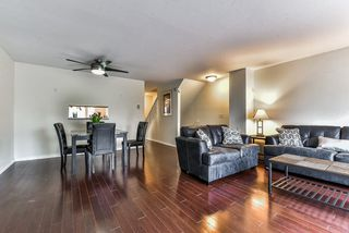 """Photo 6: 3 13936 72 Avenue in Surrey: East Newton Townhouse for sale in """"Upton Place North"""" : MLS®# R2153553"""