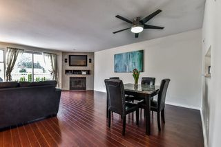 """Photo 7: 3 13936 72 Avenue in Surrey: East Newton Townhouse for sale in """"Upton Place North"""" : MLS®# R2153553"""