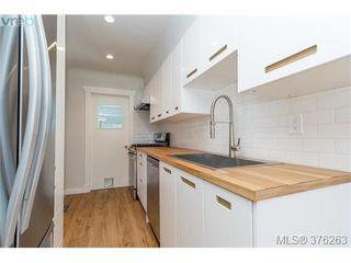 Photo 8: 465 Arnold Avenue in VICTORIA: Vi Fairfield West Single Family Detached for sale (Victoria)  : MLS®# 376263