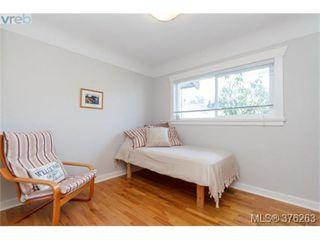 Photo 15: 465 Arnold Avenue in VICTORIA: Vi Fairfield West Single Family Detached for sale (Victoria)  : MLS®# 376263