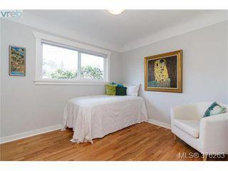 Photo 13: 465 Arnold Avenue in VICTORIA: Vi Fairfield West Single Family Detached for sale (Victoria)  : MLS®# 376263