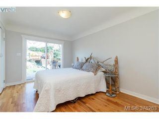 Photo 11: 465 Arnold Ave in VICTORIA: Vi Fairfield West Single Family Detached for sale (Victoria)  : MLS®# 755289