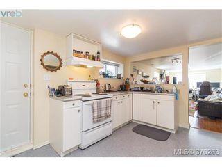 Photo 18: 465 Arnold Avenue in VICTORIA: Vi Fairfield West Single Family Detached for sale (Victoria)  : MLS®# 376263