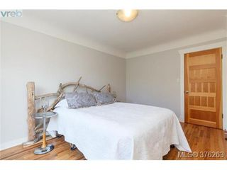 Photo 12: 465 Arnold Avenue in VICTORIA: Vi Fairfield West Single Family Detached for sale (Victoria)  : MLS®# 376263