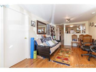Photo 17: 465 Arnold Avenue in VICTORIA: Vi Fairfield West Single Family Detached for sale (Victoria)  : MLS®# 376263