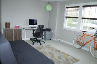Photo 11: A 4951 CENTRAL Avenue in Delta: Hawthorne House for sale (Ladner)  : MLS®# R2160531