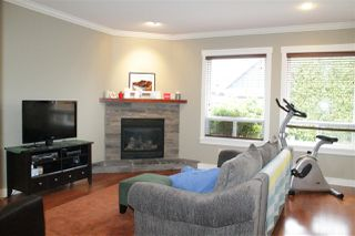 Photo 8: A 4951 CENTRAL Avenue in Delta: Hawthorne House for sale (Ladner)  : MLS®# R2160531