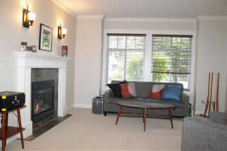 Photo 3: A 4951 CENTRAL Avenue in Delta: Hawthorne House for sale (Ladner)  : MLS®# R2160531