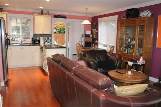 Photo 15: A 4951 CENTRAL Avenue in Delta: Hawthorne House for sale (Ladner)  : MLS®# R2160531