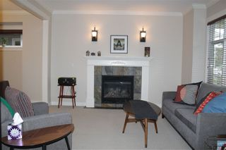 Photo 2: A 4951 CENTRAL Avenue in Delta: Hawthorne House for sale (Ladner)  : MLS®# R2160531