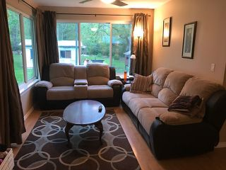 Photo 6: 43781 WATKINS Road in Mission: Lake Errock House for sale : MLS®# R2166506