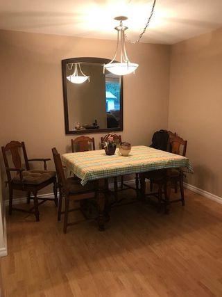 Photo 12: 43781 WATKINS Road in Mission: Lake Errock House for sale : MLS®# R2166506