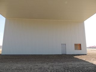 Photo 5: 118 Jahn Street in Estevan: Industrial/Commercial for sale