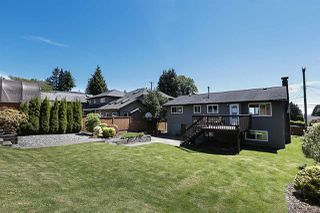 Photo 17: 244 W QUEENS ROAD in North Vancouver: Upper Lonsdale House for sale : MLS®# R2168668