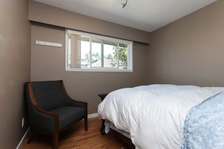 Photo 9: 244 W QUEENS ROAD in North Vancouver: Upper Lonsdale House for sale : MLS®# R2168668