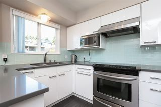 Photo 3: 244 W QUEENS ROAD in North Vancouver: Upper Lonsdale House for sale : MLS®# R2168668