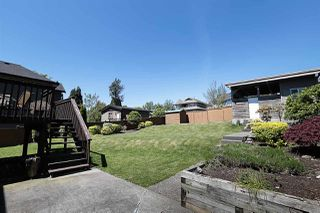 Photo 16: 244 W QUEENS ROAD in North Vancouver: Upper Lonsdale House for sale : MLS®# R2168668