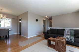 Photo 5: 244 W QUEENS ROAD in North Vancouver: Upper Lonsdale House for sale : MLS®# R2168668