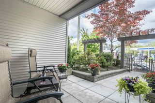 "Photo 4: 113 2330 WILSON Avenue in Port Coquitlam: Central Pt Coquitlam Condo for sale in ""SHAUGHNESSY WEST"" : MLS®# R2174055"
