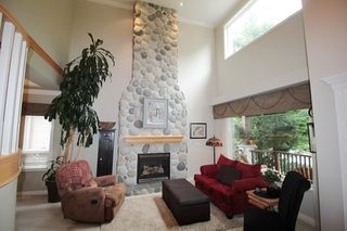 """Photo 2: 5161 224 Street in Langley: Murrayville House for sale in """"Hillcrest"""" : MLS®# R2173985"""