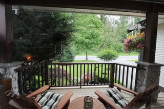 "Photo 4: 5161 224 Street in Langley: Murrayville House for sale in ""Hillcrest"" : MLS®# R2173985"