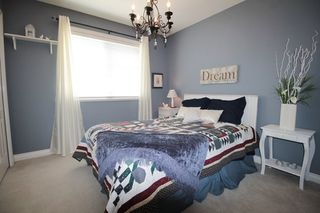 """Photo 14: 5161 224 Street in Langley: Murrayville House for sale in """"Hillcrest"""" : MLS®# R2173985"""
