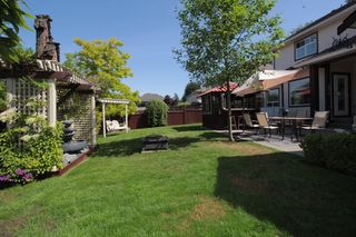 "Photo 20: 5161 224 Street in Langley: Murrayville House for sale in ""Hillcrest"" : MLS®# R2173985"