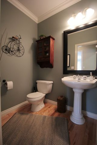 """Photo 9: 5161 224 Street in Langley: Murrayville House for sale in """"Hillcrest"""" : MLS®# R2173985"""