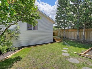 Photo 36: 192 MOUNTAIN Circle SE: Airdrie House for sale