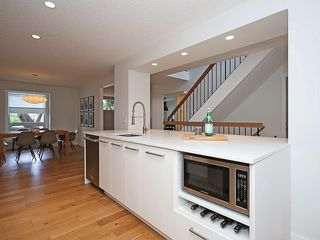 Photo 8: 192 MOUNTAIN Circle SE: Airdrie House for sale
