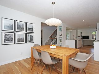 Photo 14: 192 MOUNTAIN Circle SE: Airdrie House for sale
