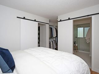 Photo 23: 192 MOUNTAIN Circle SE: Airdrie House for sale
