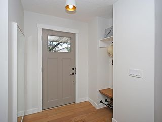 Photo 3: 192 MOUNTAIN Circle SE: Airdrie House for sale