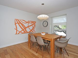 Photo 12: 192 MOUNTAIN Circle SE: Airdrie House for sale