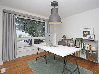 Photo 17: 192 MOUNTAIN Circle SE: Airdrie House for sale