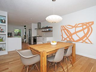 Photo 13: 192 MOUNTAIN Circle SE: Airdrie House for sale