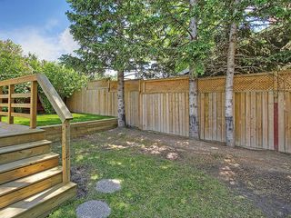 Photo 38: 192 MOUNTAIN Circle SE: Airdrie House for sale