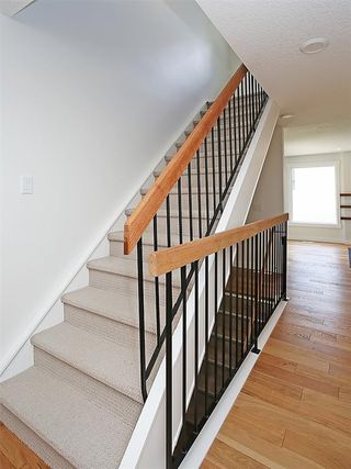 Photo 20: 192 MOUNTAIN Circle SE: Airdrie House for sale