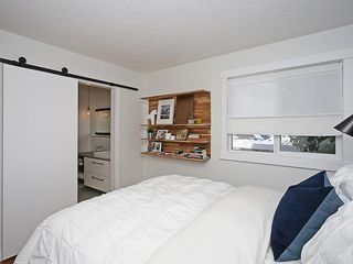Photo 21: 192 MOUNTAIN Circle SE: Airdrie House for sale